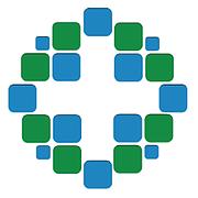 Aa company logo 01